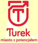 Drogi w mieście Turek